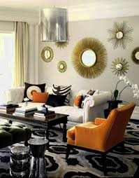 Black Damask Wallpaper Home Decor Wall Decor For Living Room Diy Interior Home Decoration For Floor