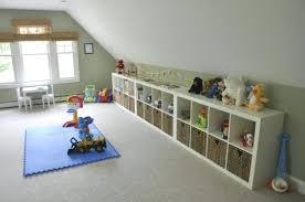 meuble de rangement pour chambre bébé meuble de rangement chambre garcon superior meuble rangement jouet