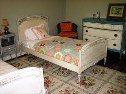 cheap twin bedroom sets design ideas decors image of kids twin bedroom sets 1