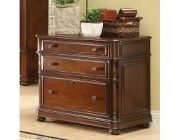 Riverside Office Furniture by Bristol Court Lateral File Cabinet By Riverside Smith Home