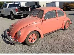 volkswagen beetle 1965 1965 volkswagen beetle for sale classiccars com cc 1016523