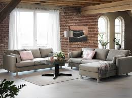 Stressless Windsor Sofa Price Sofas And Sectionals