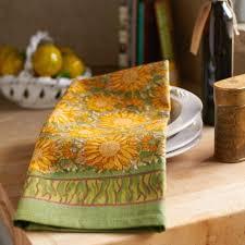 sunflower kitchen decor in curtain cafemomonh home design magazine