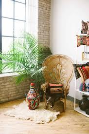 studio tour semikah textiles design sponge design sponge