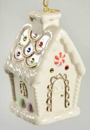 your favorite brands lenox ornaments at replacements ltd