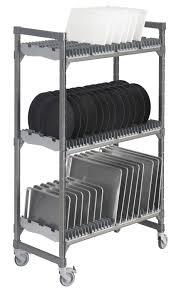 chariot chauffant cuisine chariot de service en inox pour cuisine professionnelle pour