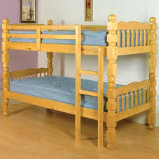 Solid Pine Bunk Beds Pine Bunk Beds The Ultimate Choice Home Decor 88