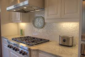 Floor 54 by Kitchen Designs White Kitchen Cabinets With Dark Granite