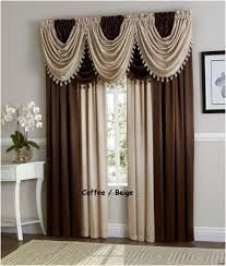 Jcpenney Swag Curtains Curtains Jc Penney 5 Jcpenney Kitchen Valances Valance For 1740 X