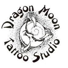 moon studio inc home