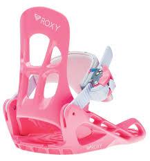on sale roxy poppy snowboard w poppy speed strap bindings girls