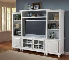 white wall unit home design inspiration white entertainment center wall unit