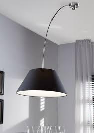Wohnzimmer Deckenleuchten Modern 15 Moderne Deko Erstaunlich Deckenleuchte Modern Ideen Ruhbaz Com