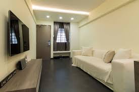 interior design guide hdb 3 rooms interior design home ideas