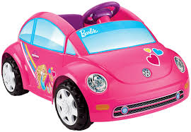 pink convertible volkswagen win a pink convertible beetle acadiana u0027s thrifty mom