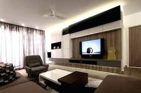 rooms by design modern living rooms ideas designs joocy me