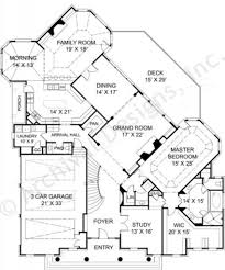 100 colonial floor plans 580 best floor plans images on