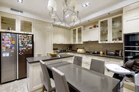 off white kitchen designs kitchen decorating small kitchen designs with white cabinets