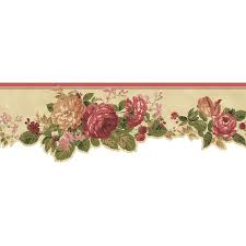 Cheap Wall Border Damask Wallpaper Lowes Gallery Of Damask Wallpaper Lowes With