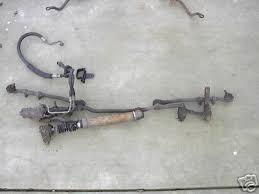 66 mustang power steering 69 manualsteering to powersteering help ford forums