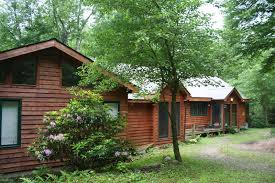 Cottages In Boone Nc by Brvc Property U2013 Blue Ridge Vacation Cabins