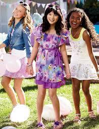 50 best little dresses images on pinterest girls dresses