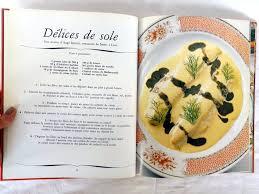 livre de cuisine grand chef benoit félix le grand livre de la cuisine lyonnaise le