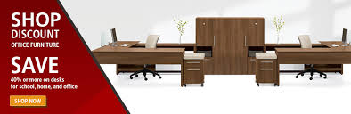 Discount Office Desks Wonderful Discount Office Desks With Interior Home Design Style