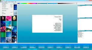 Create Qr Code For Business Card Qr Code U2013 Juicybc Blog