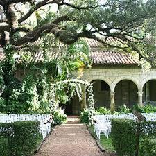 miami wedding venues the best wedding venues in and around miami brides