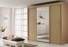 Clear Mirrored Wardrobe 2 Door Rauch Imperial Sliding Door Wardrobes Rauch Imperial Stockists