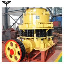 mini cone crusher mini cone crusher suppliers and manufacturers