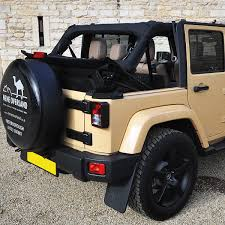wrangler jeep 2 door jeep wrangler soft top 2 door