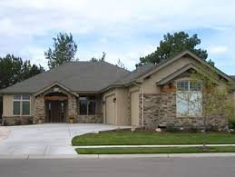 1 story houses design ideas 10 house 1 story floor plans one with a basement