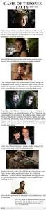 best 25 game of thrones website ideas on pinterest game of