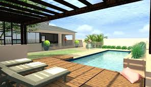 Home And Yard Design Software Pool And Yard Design Software Pool And Landscape Design Las Vegas