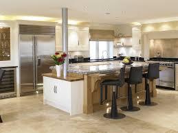 kitchen design cheshire oak hand painted kitchen prestbury cheshire kitchens