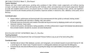 sle assistant resume resume objective exles sle for assistantrofessor in