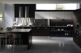 ikea cabinents sleek black wooden counter white wooden cabinet