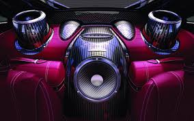 exterior car speakers bedroom and living room image collections