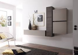 Wohnzimmer Weis Ikea Hängeschrank Wohnzimmer Weiß Mit Küche Shabby Küchenoberschränke