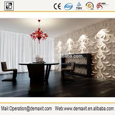 guangzhou 3d wall panel guangzhou 3d wall panel suppliers and