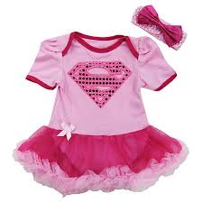 infant girl costumes tutu costumes baby tutus tutus