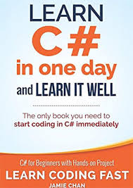 best c books take yourself from beginner to expert