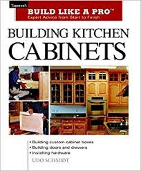 building kitchen cabinets taunton u0027s blp expert advice from start