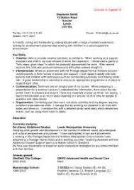 customer service resume templates mac dissertation methodology