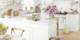 best way to whitewash kitchen cabinets nail the distressed look with this easy whitewash furniture tutorial