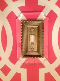 clear light switch cover sneek peek fabulous switch plates from reprotique the english