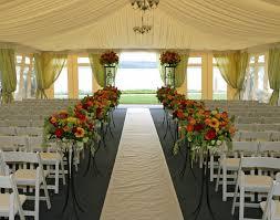 for wedding ceremony wedding ceremony decor wedding decoration ideas gallery
