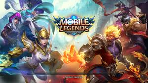 wallpaper mobile legend jalantikus mobile legends game wallpaper 2017 free download game